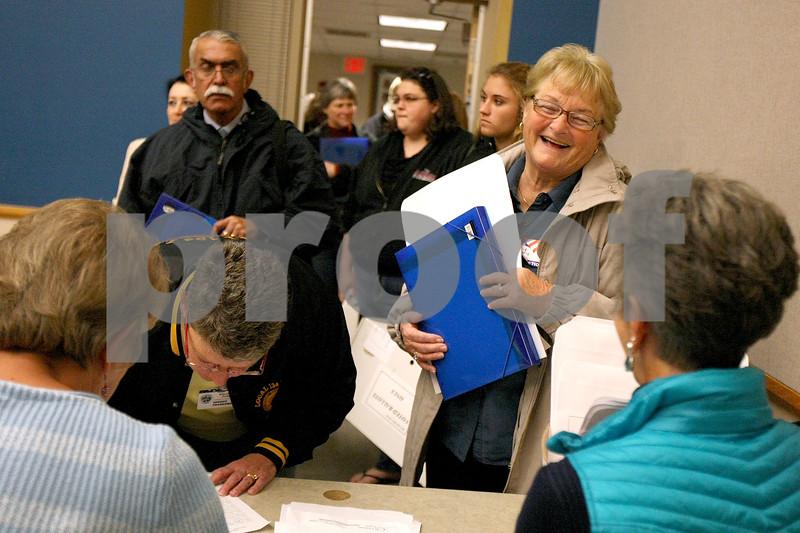 dnews_1105_election_night2.jpg