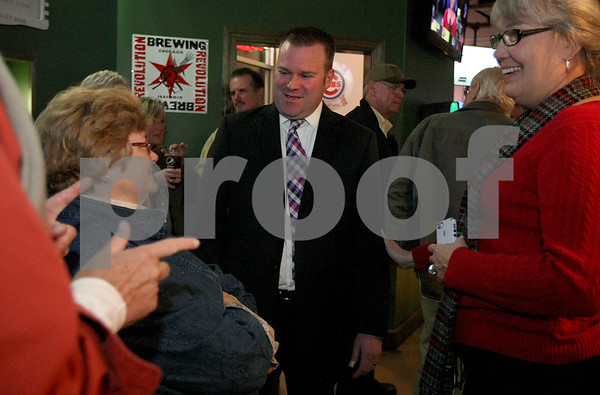 dnews_1105_election_night8.jpg