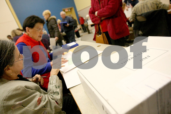dnews_1105_election_night7.jpg