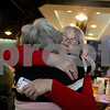 dnews_1105_election_night4.jpg