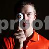 dspts_adv_freeman_golf_poy.jpg