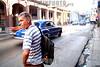 Calle de la Habana Vieja1