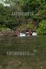 COSTA RICA-Cabecar community 3©Jaramillo