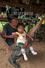 COSTA RICA-Cabecar Mother and child 2©Jaramillo