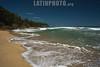 Costa Rica : Manzanillo beach , Limón , Cost Rica  / Costa Rica : Strand Manzanillo in der Provinz Limon © Andrea Díaz - Perezache/LATINPHOTO.org