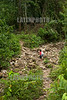 COSTA RICA-Cabecar Community 10©Diaz-Perezache