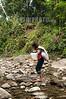COSTA RICA-Cabecar territory 2©Jaramillo