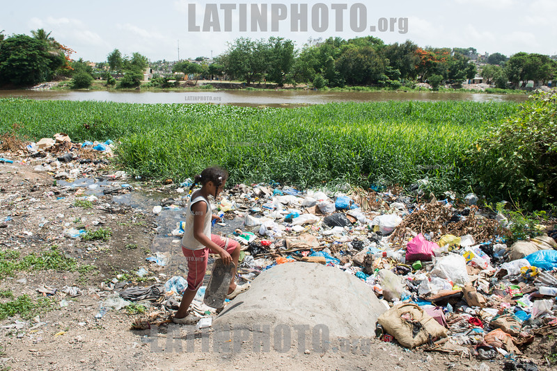 LATINPHOTO.org
