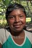 COSTA RICA-Cabecar Boy31©Diaz-Perezache-Jaramillo