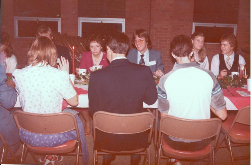 1983 Dinner (4)
