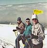 1985-1 UCM Ski Trip (2)