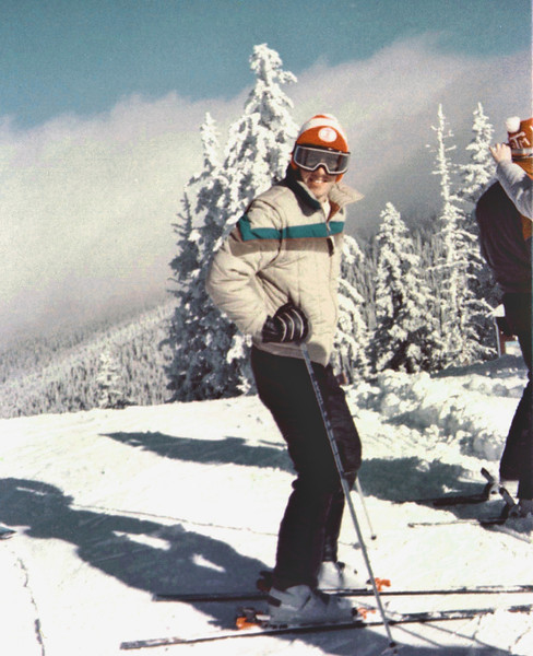 1985-1 UCM Ski Trip (3)