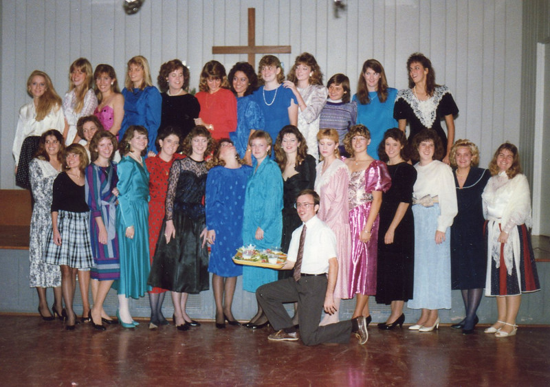 1987-12a