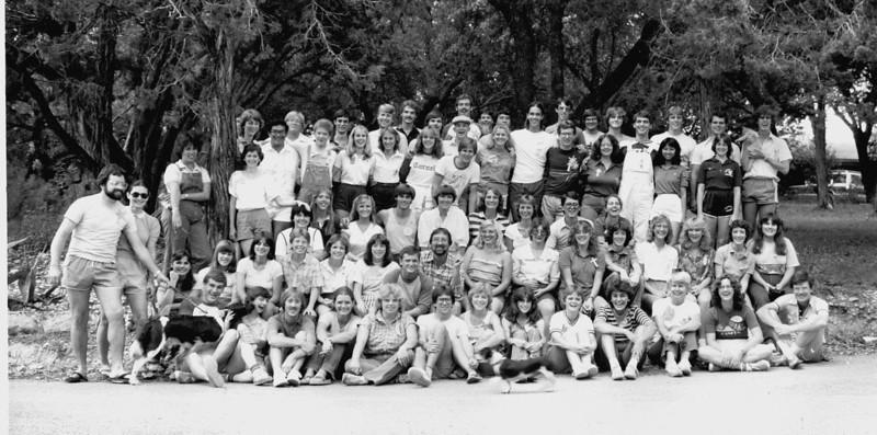 1983-02a