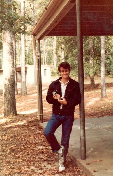 1983 Fall Retreat Cho-Yeh (3)
