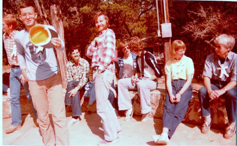 1983 Fall Retreat Cho-Yeh (6)