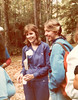 1983 Fall Retreat Cho-Yeh (1)