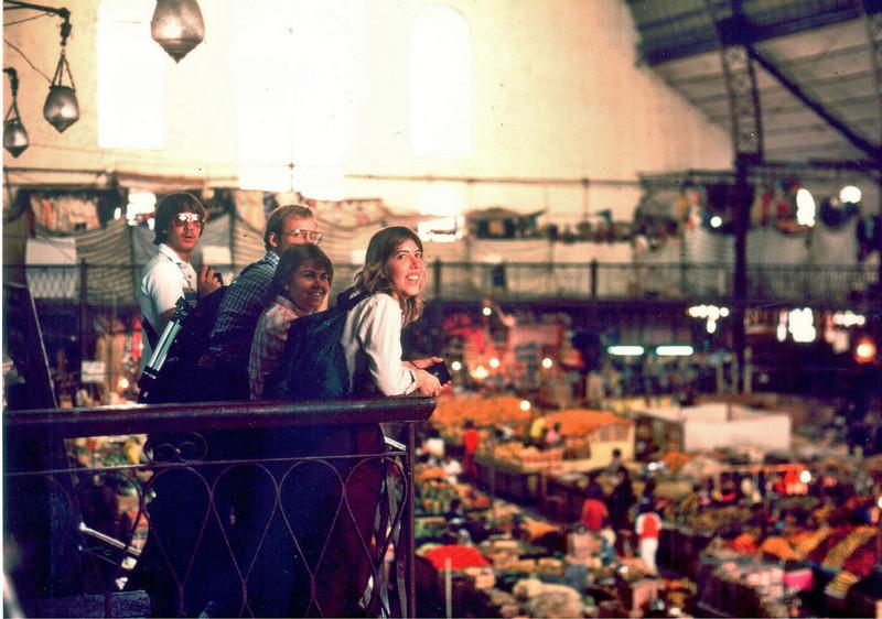 1985-3 UCM SB Trip to Mexico (3)