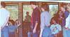 1983 Fall Retreat Cho-Yeh (5)