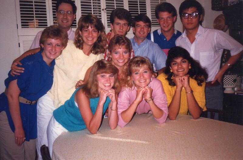 1987-04a