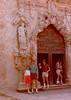1984 Spring Break Trip to San Antonio (2)