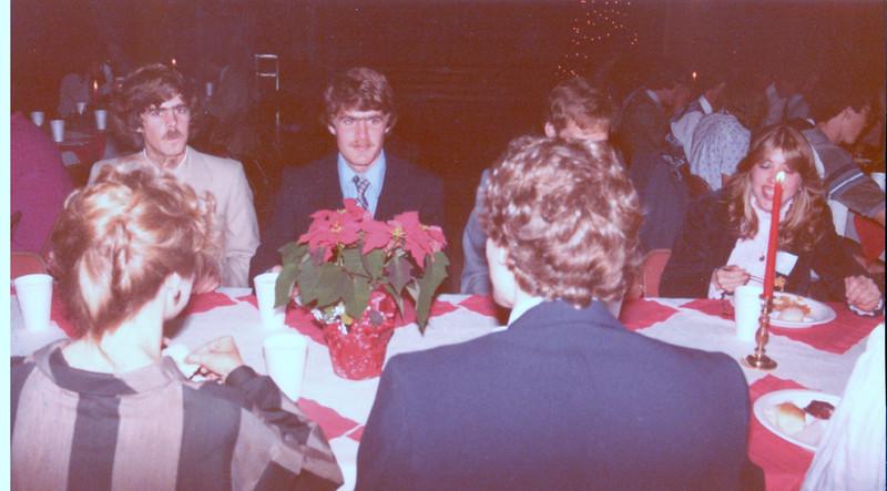 1983 Dinner (1)