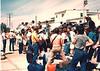 1985-3 UCM SB Trip to Mexico (1)