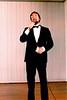 1983-4 UCM Talent Show (1)