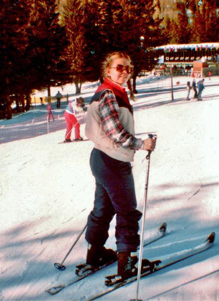 1985-1 UCM Ski Trip (1)