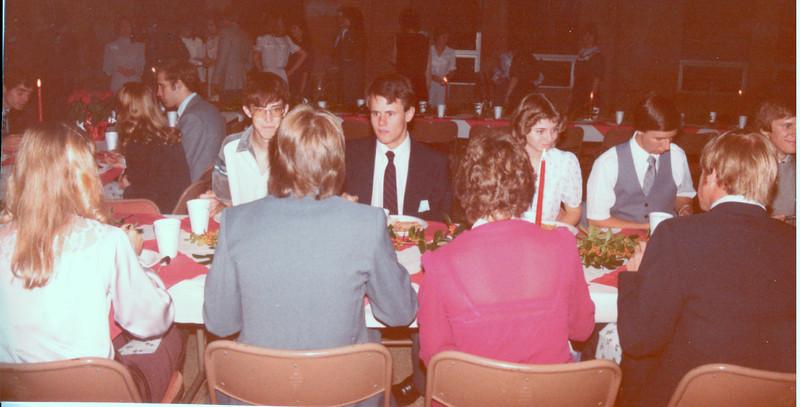 1983 Dinner (3)