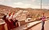 1985-3 UCM SB Trip to Mexico (6)