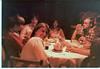 1985-3 UCM SB Trip to Mexico (5)