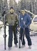 1985 Ski Trip (1)