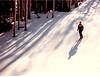 1986 Ski Trip (3)