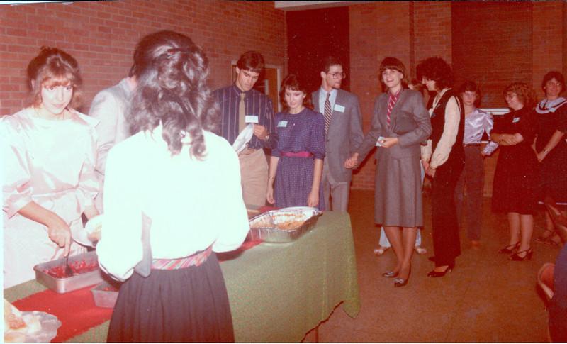 1983 Dinner (6)