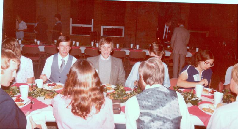 1983 Dinner (5)
