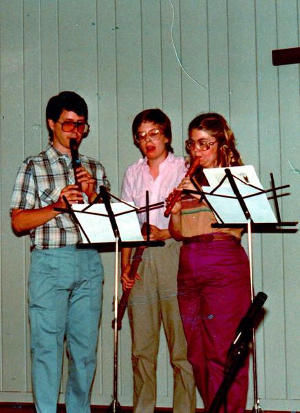1983-4 UCM Talent Show (3)