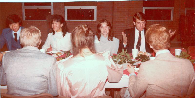 1983 Dinner (2)