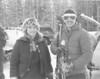 1985 Ski Trip (2)