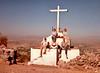 1985-3 UCM SB Trip to Mexico (7)