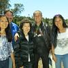 June 7, 2015  Tami, Richard, Mom, Dad, Cori