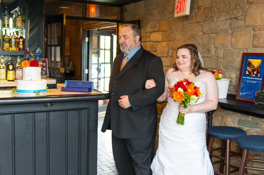 2015-07-18_[026]_Cullen & Marie's Wedding