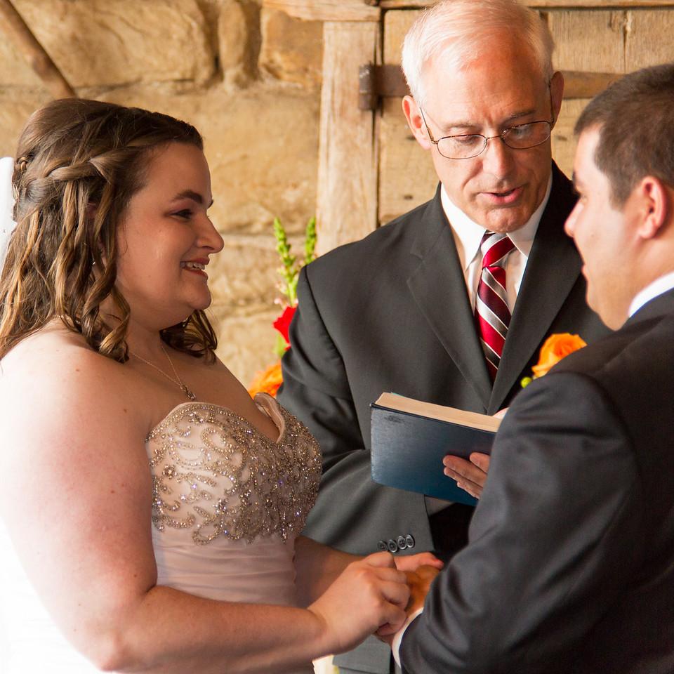 2015-07-18_[115]_Cullen & Marie's Wedding