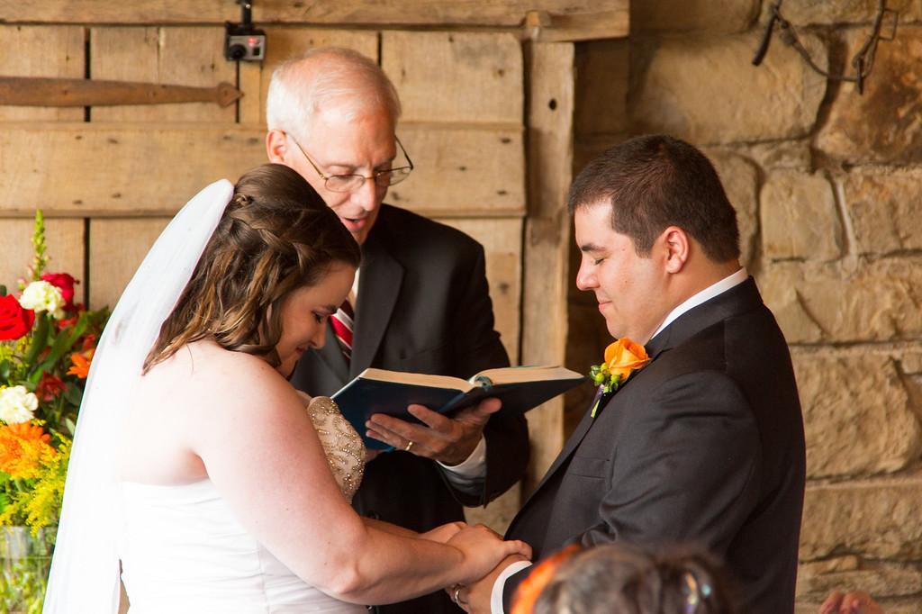 2015-07-18_[127]_Cullen & Marie's Wedding