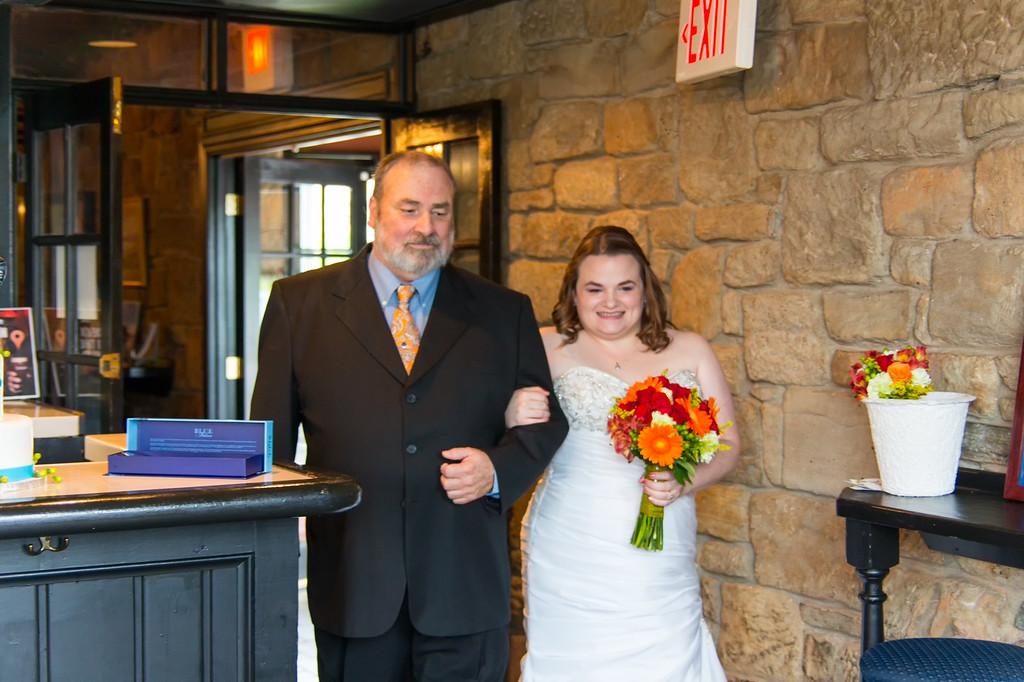 2015-07-18_[024]_Cullen & Marie's Wedding_E_E