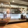 Sept 18, 2015  Wine tasting before closing