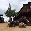 Ghost Town 1