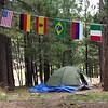 WC Camp 38