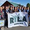2016 RYLA RYE Crew
