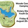 WC Camp 1